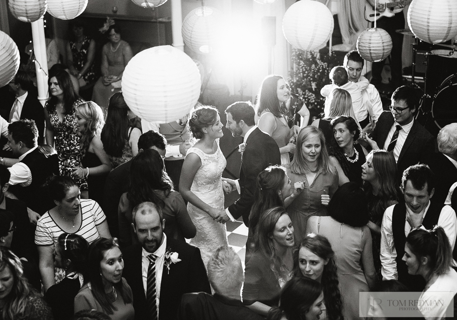 Bath+wedding+photographers+050.jpg