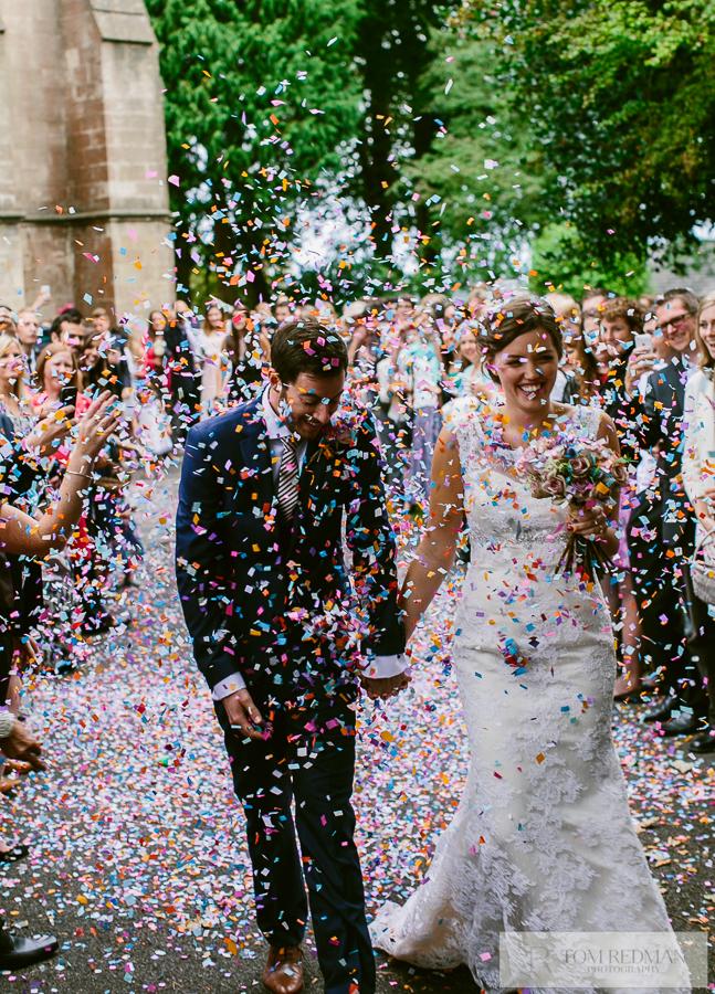 Bath+wedding+photographers+023.jpg