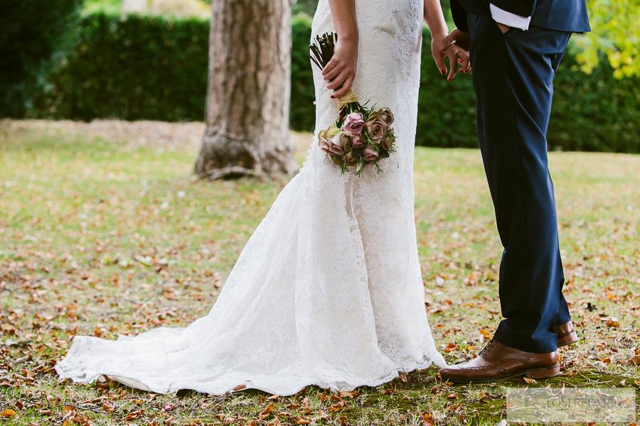 Bath+wedding+photographers+026.jpg