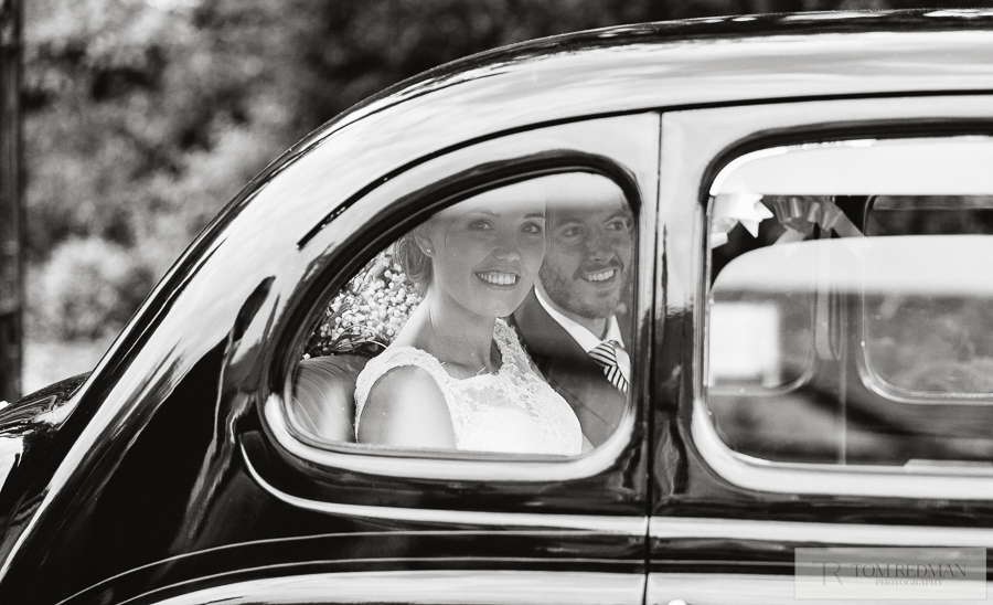 Bath+wedding+photographers+034.jpg