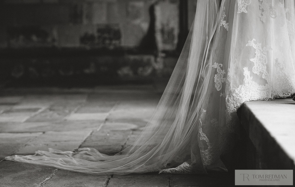 Veil+photo+from+wedding+at+Canterbury+Cathedral.jpeg