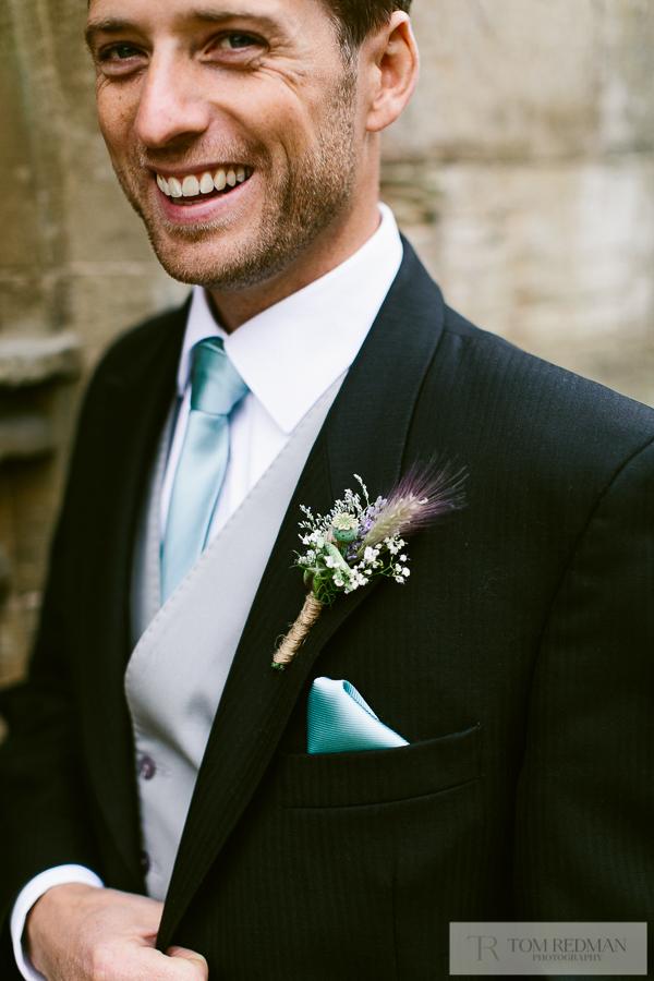 wedding+photographers+UK+003.jpg