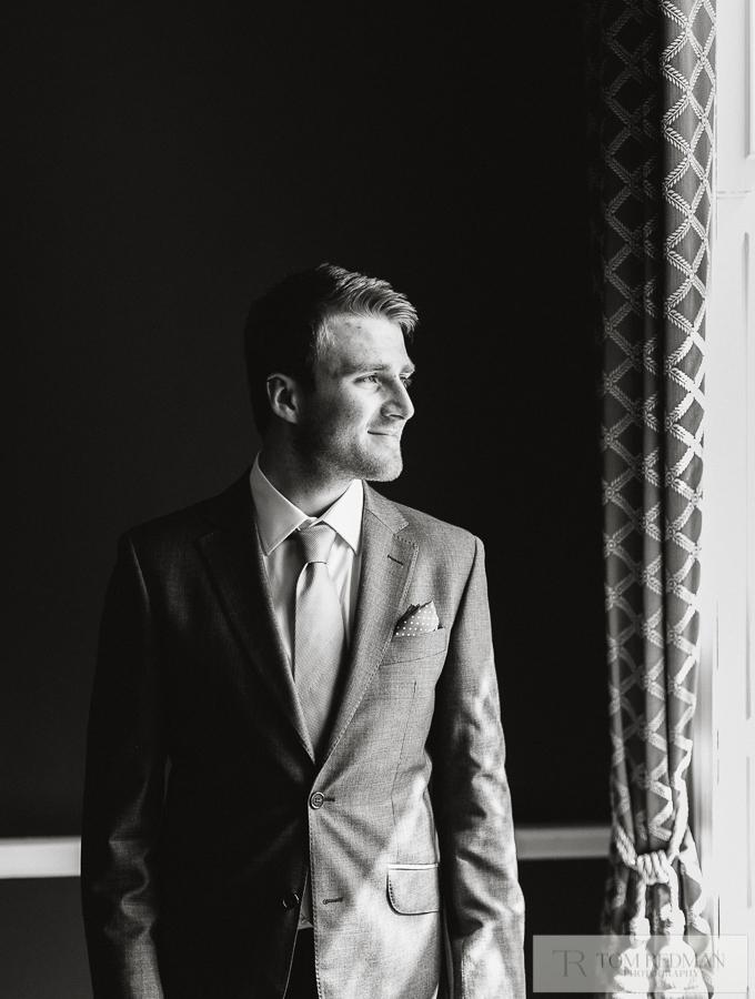 wedding+photographers+UK+002.jpg