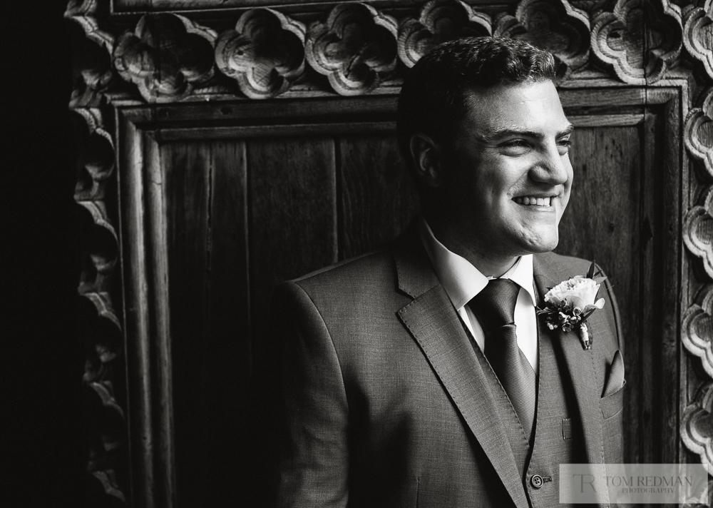 Dorset+wedding+photographers+003.jpg