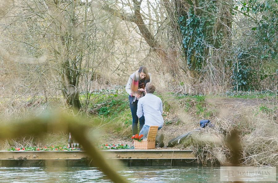 Dorset+proposal+engagement+003.jpg