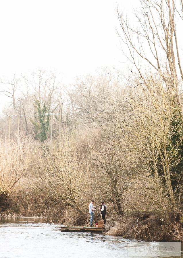 Dorset+proposal+engagement+008.jpg