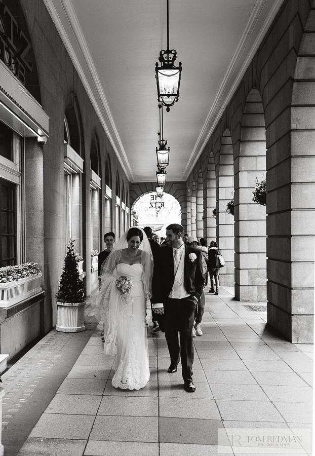 Ritz+london+wedding+photographers+035.jpg