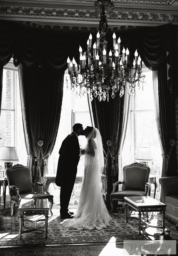 Ritz+london+wedding+photographers+018.jpg