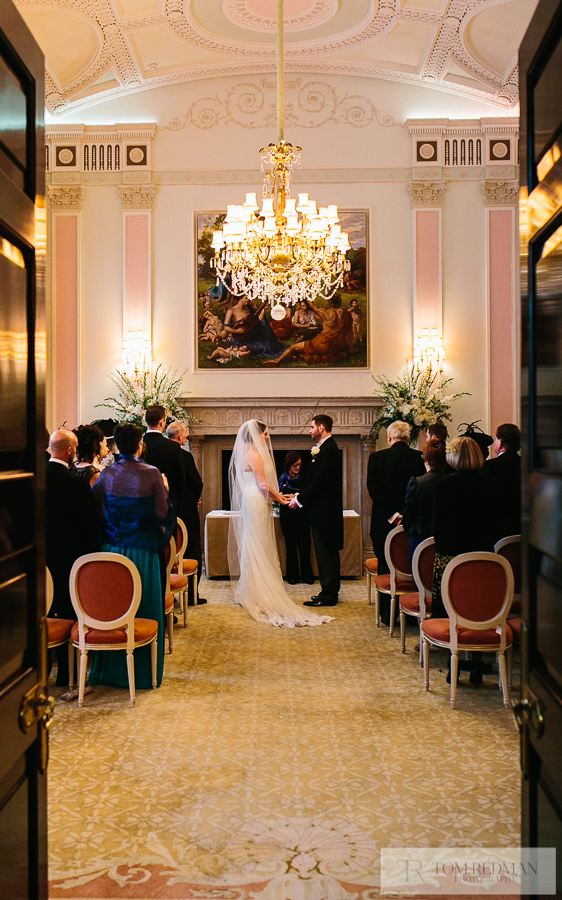 Ritz+london+wedding+photographers+017.jpg