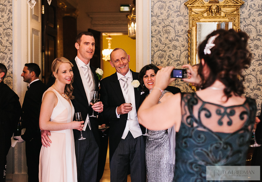 Ritz+london+wedding+photographers+023.jpg