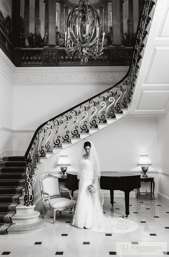 Ritz+london+wedding+photographers+026.jpg