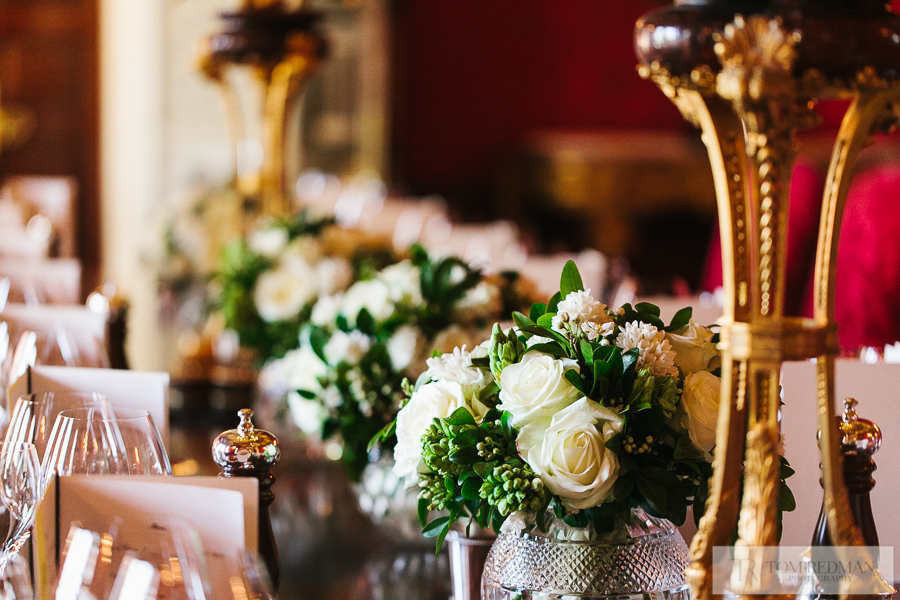 Ritz+london+wedding+photographers+001.jpg