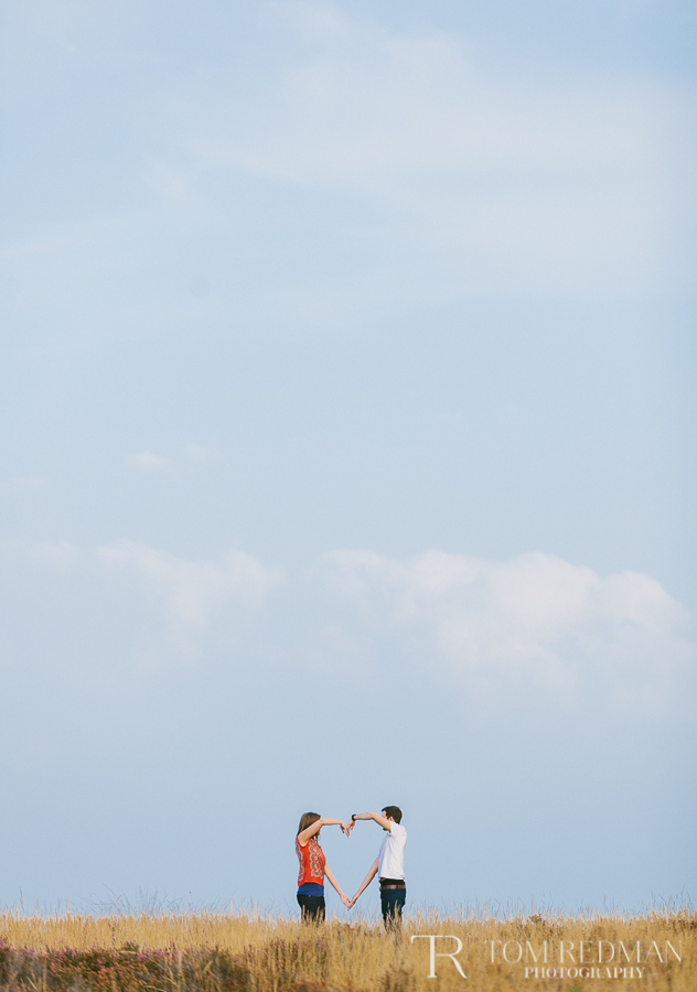 Dorset+wedding+photographers+11.jpg
