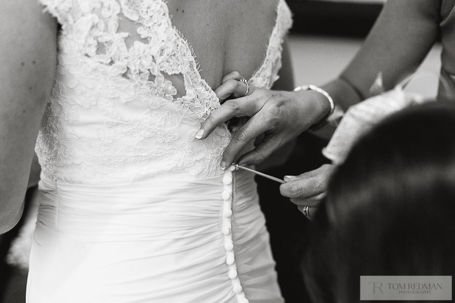 Huntsham+court+weddings+011.jpg