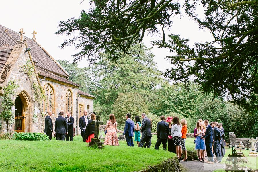 Huntsham+court+weddings+017.jpg