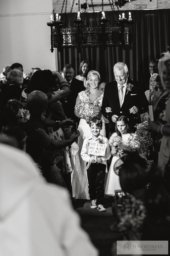 Huntsham+court+weddings+019.jpg