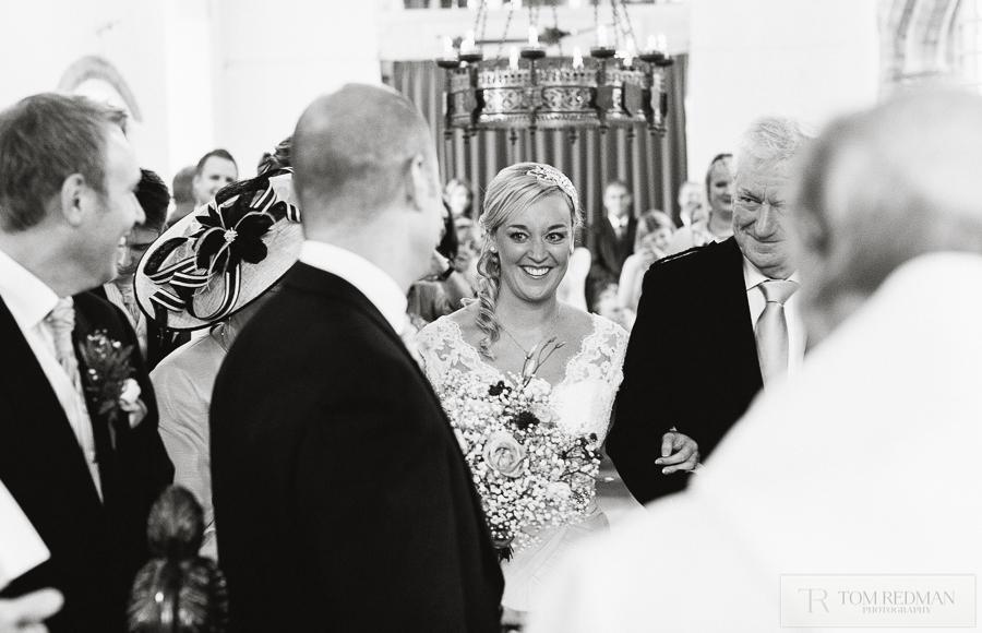 Huntsham+court+weddings+020.jpg