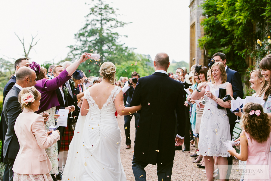 Huntsham+court+weddings+026.jpg