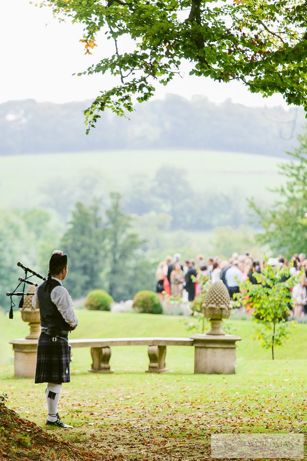 Huntsham+court+weddings+027.jpg