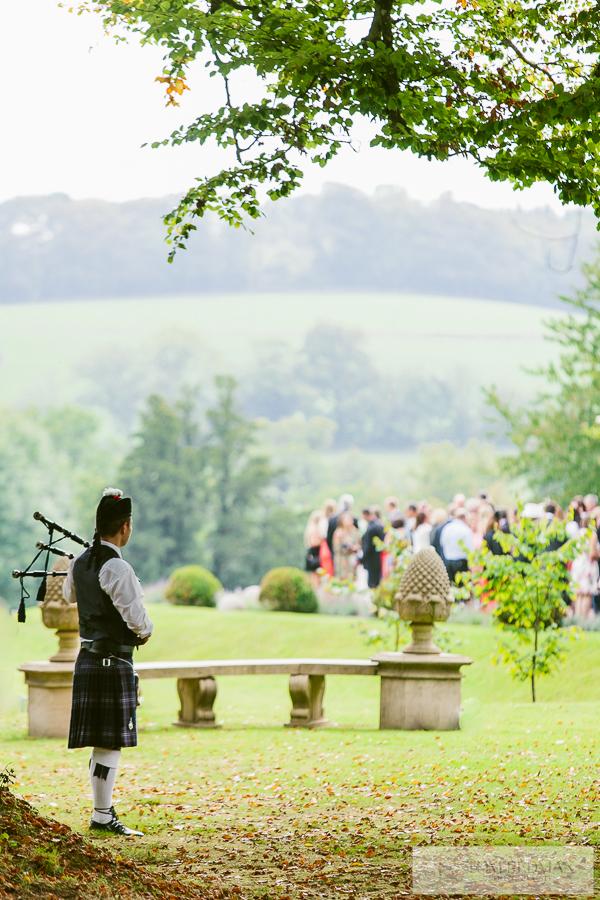 Huntsham+court+weddings+027.jpg