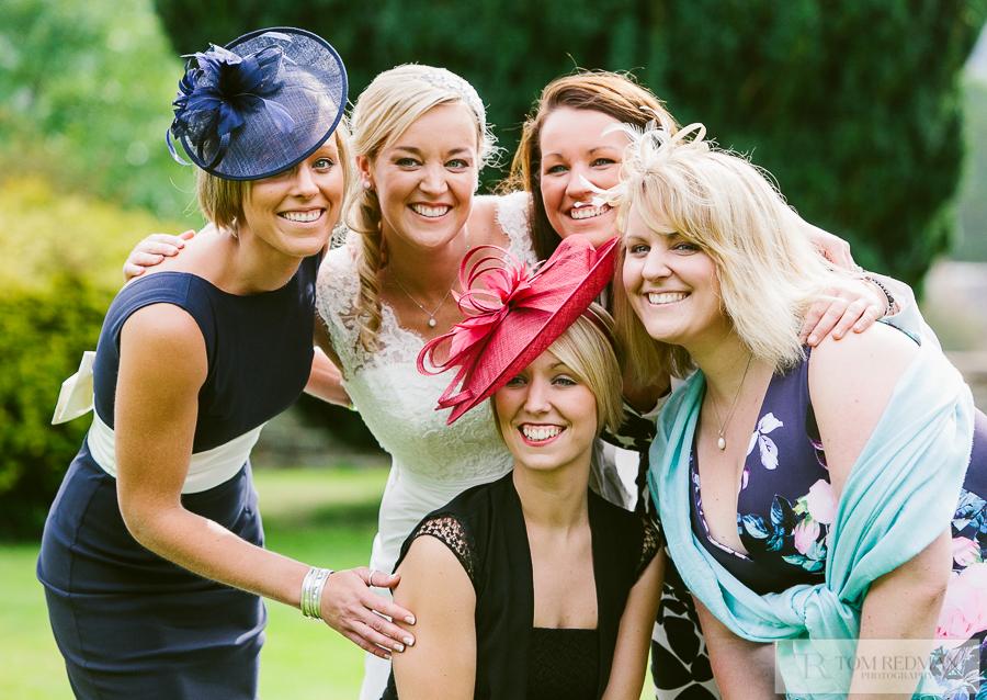 Huntsham+court+weddings+028.jpg