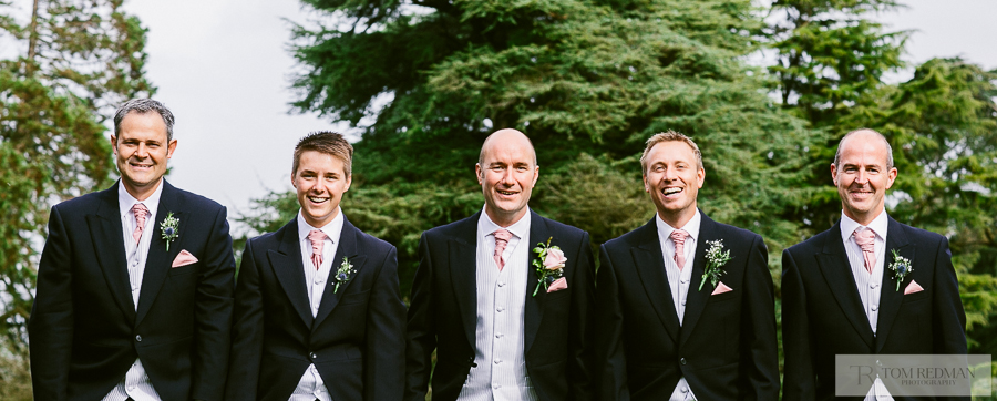 Huntsham+court+weddings+031.jpg