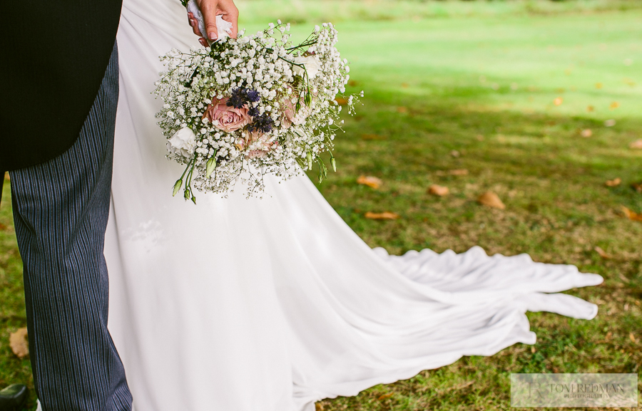 Huntsham+court+weddings+036.jpg