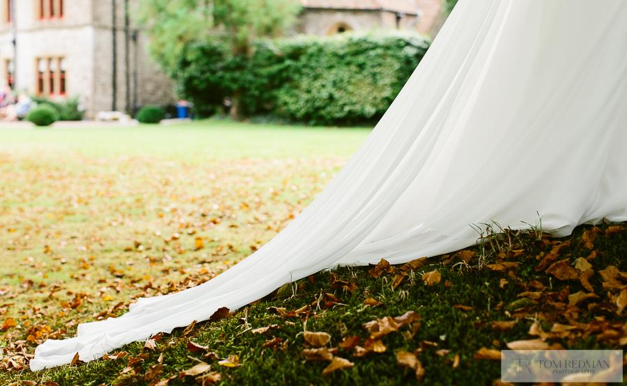 Huntsham+court+weddings+039.jpg
