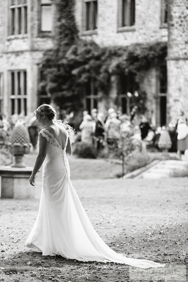 Huntsham+court+weddings+040.jpg