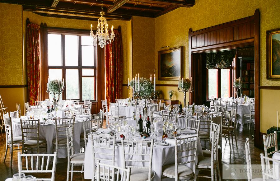 Huntsham+court+weddings+044.jpg