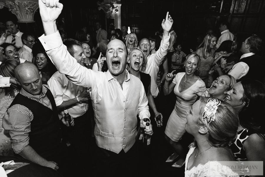 Huntsham+court+weddings+057.jpg