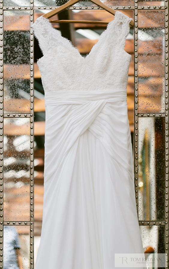 Huntsham+court+weddings+062.jpg