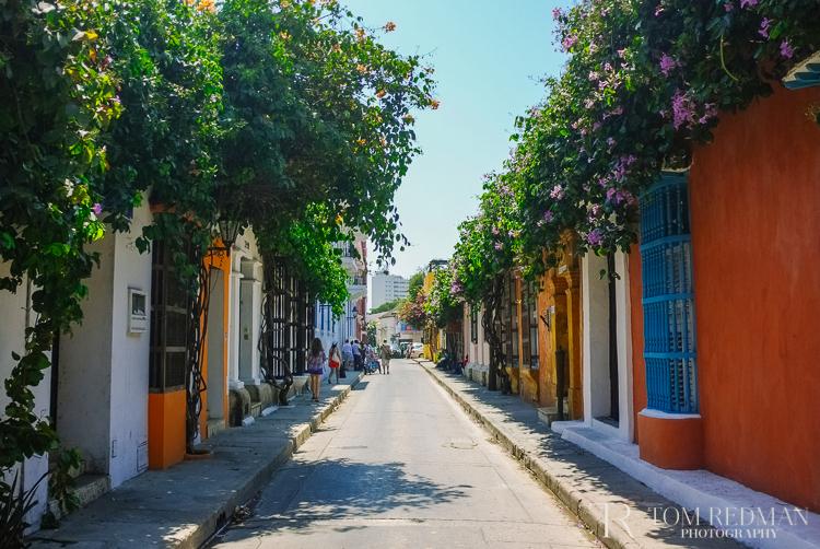 Destination+photographers+Colombia+2.jpg