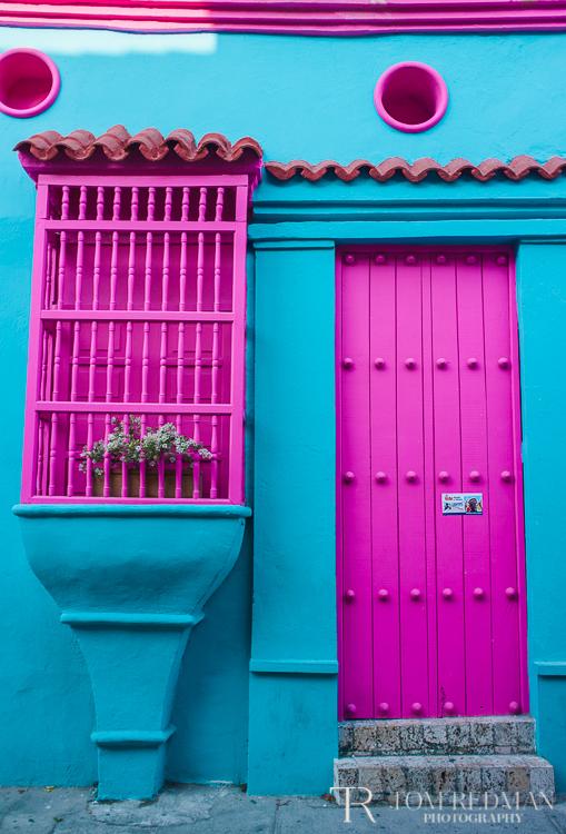 Destination+photographers+Colombia+6.jpg