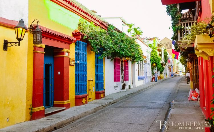 Destination+photographers+Colombia+7.jpg