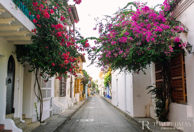 Destination+photographers+Colombia+9.jpg