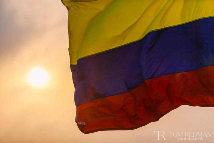 Destination+photographers+Colombia+16.jpg