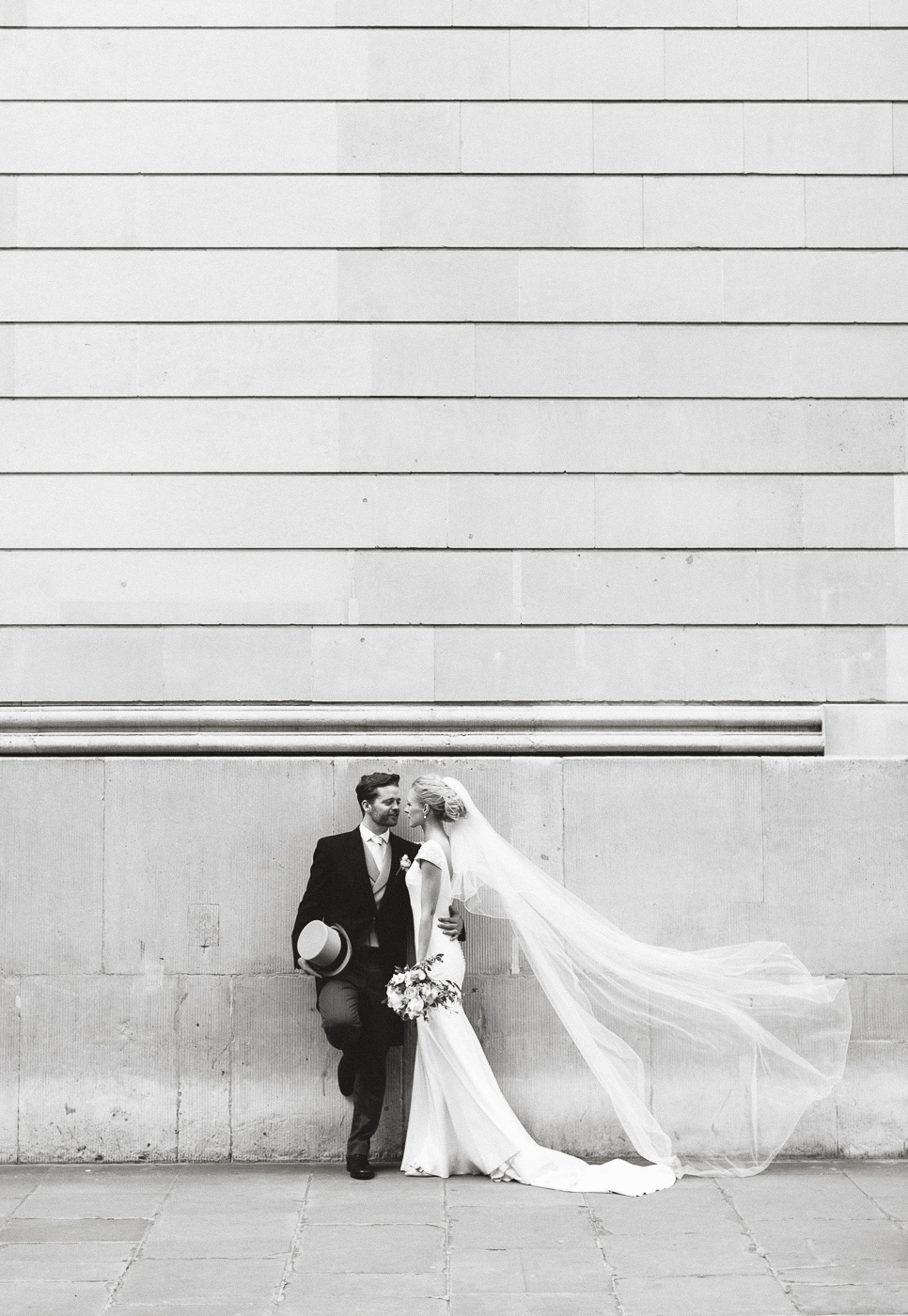 St Audries Park wedding photos