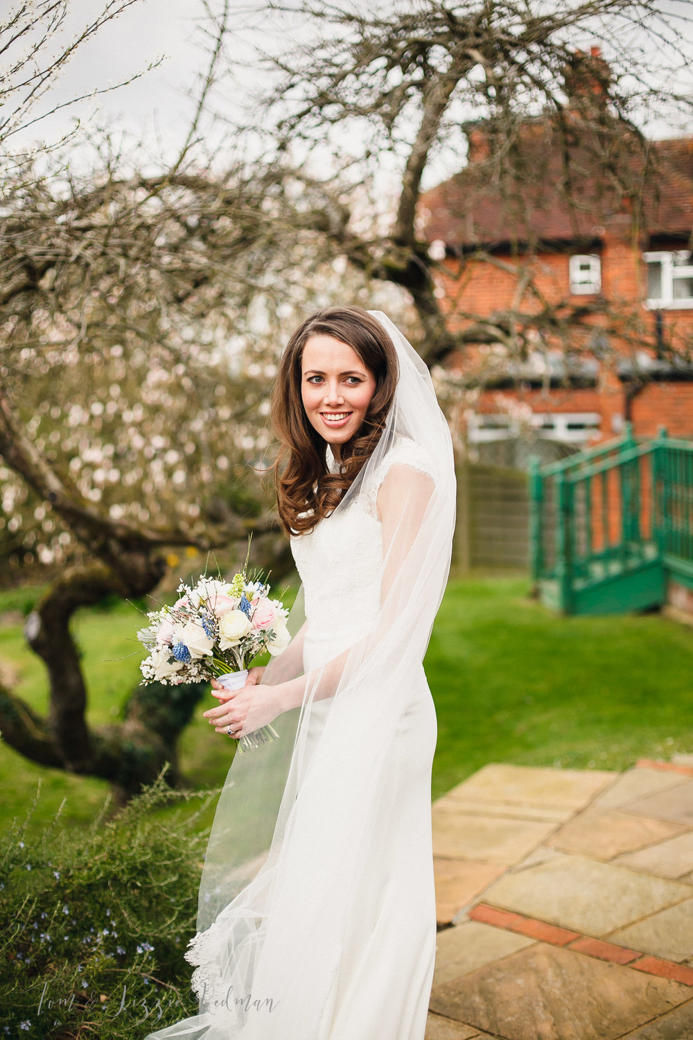 Dorset wedding photographers 016.jpg