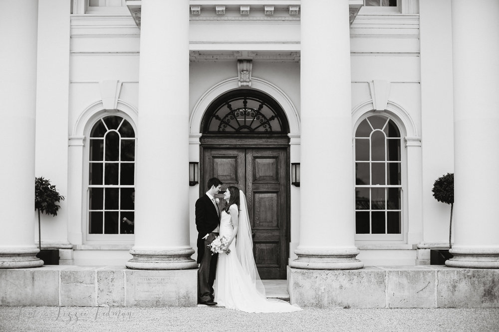 Dorset wedding photographers 020.jpg