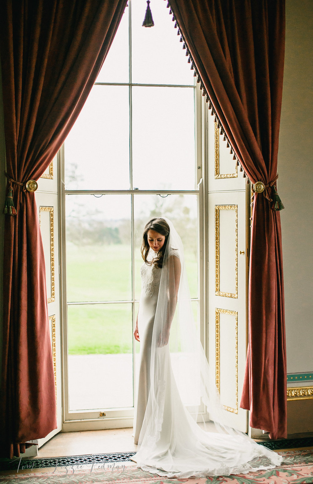Dorset wedding photographers 027.jpg