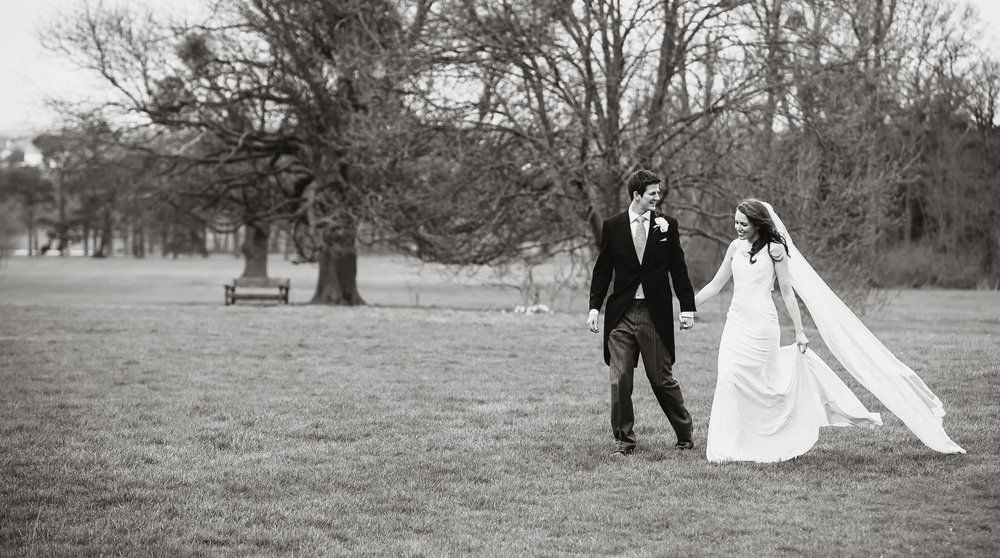 Dorset wedding photographers 044.jpg