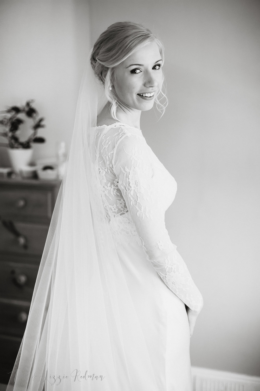 Dorset wedding photographers Tom & Lizzie Redman 008.jpg