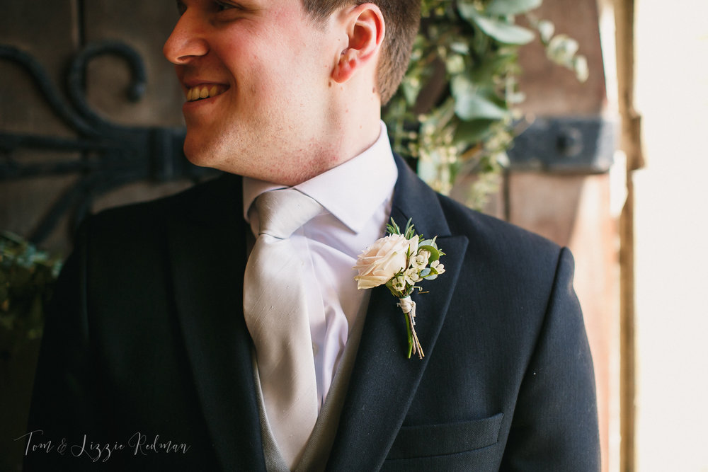 Dorset wedding photographers Tom & Lizzie Redman 012.jpg