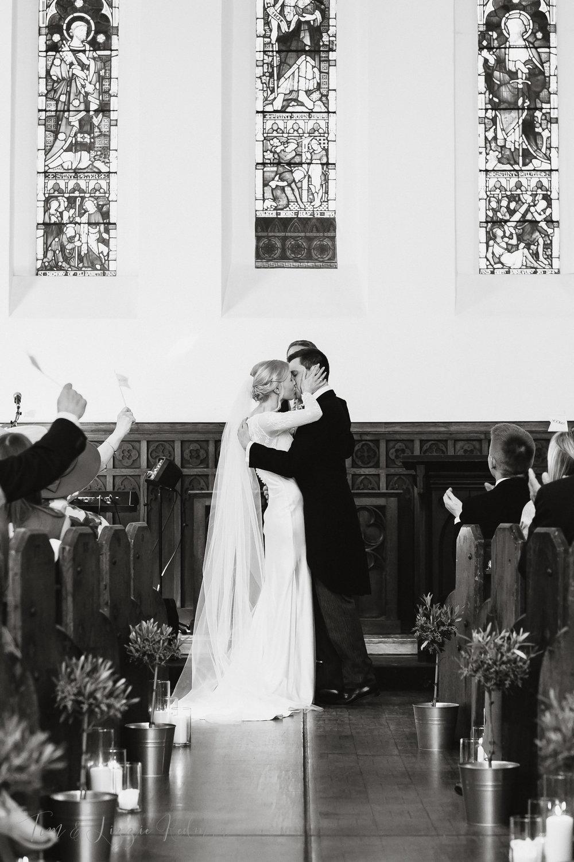 Dorset wedding photographers Tom & Lizzie Redman 022.jpg