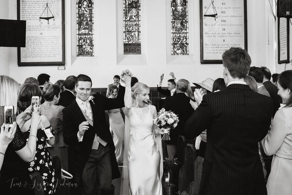 Dorset wedding photographers Tom & Lizzie Redman 023.jpg