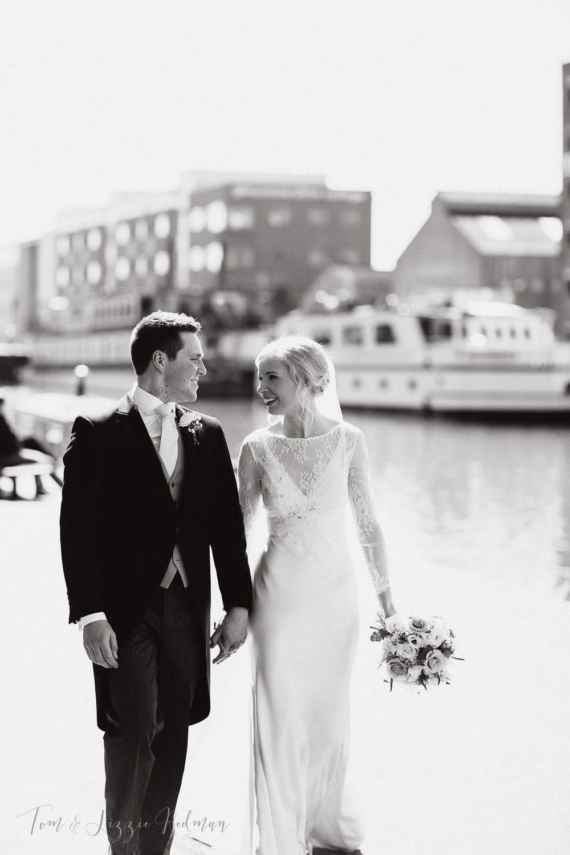 Dorset wedding photographers Tom & Lizzie Redman 027.jpg