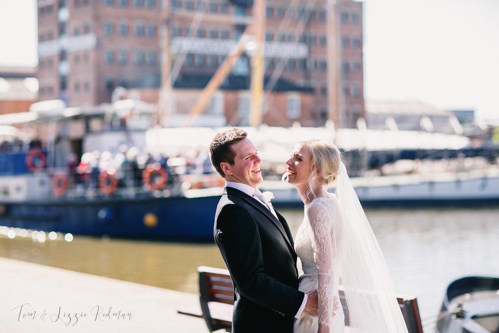 Dorset wedding photographers Tom & Lizzie Redman 028.jpg