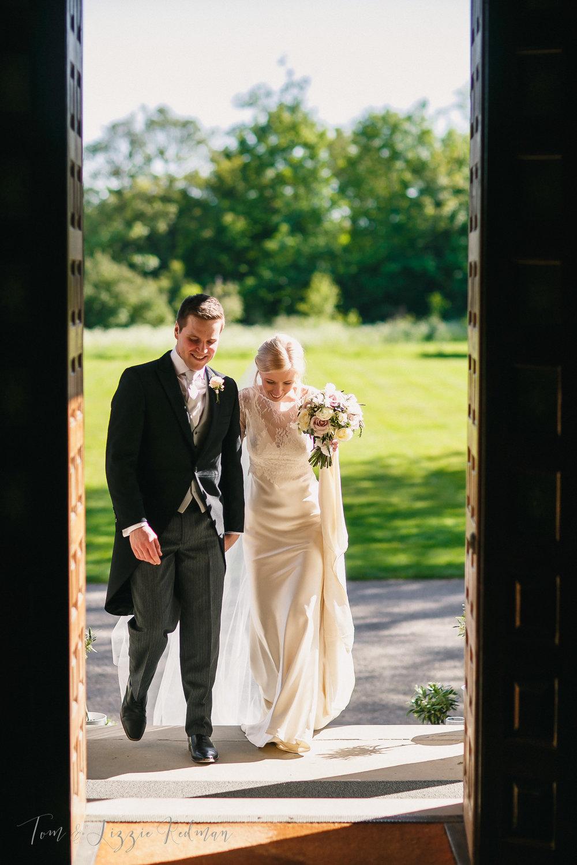 Dorset wedding photographers Tom & Lizzie Redman 041.jpg