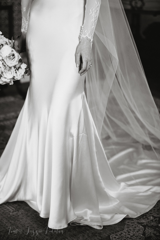 Dorset wedding photographers Tom & Lizzie Redman 043.jpg